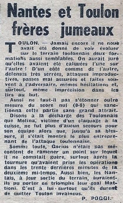 1950-51-sct-nantes-ff-du-05-12-1950.jpg