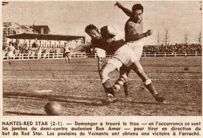 1952-53.jpg
