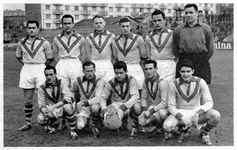 1956-1957ballochedevallanle-menguilchersmolenskidakoski-singierhabitzlsaunier-colladospaindessous.jpg