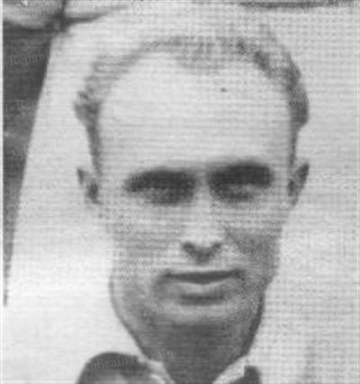 Antoine RAAB