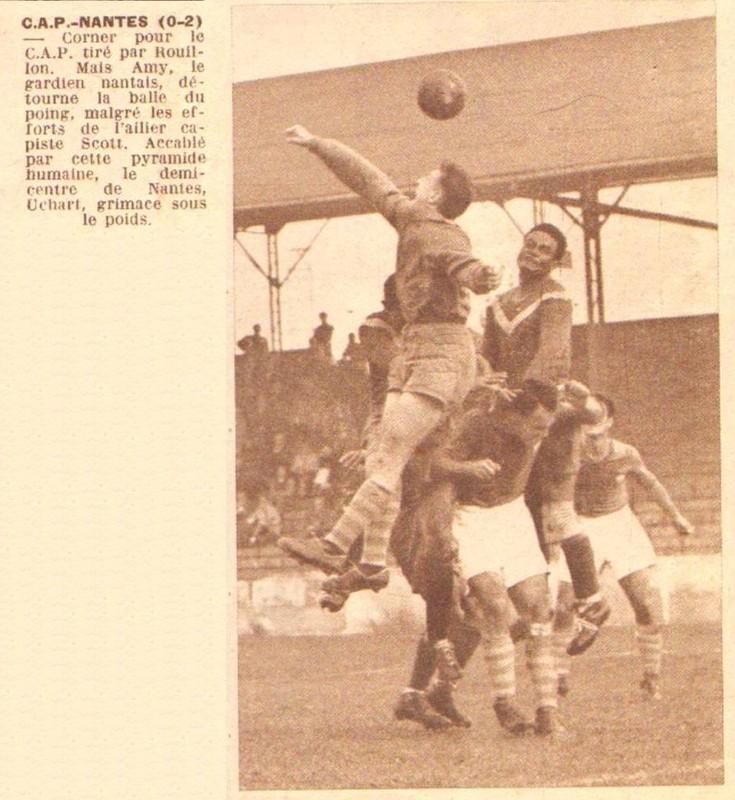 capnantes195152b.jpg
