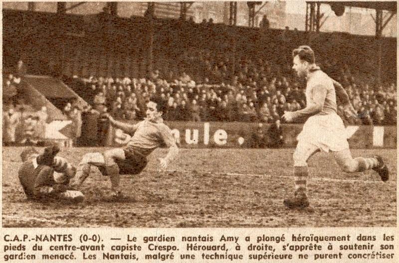 capnantes1952-53.jpg