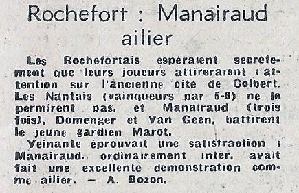 cdf6-ff-du-11-01-1955-8.jpg