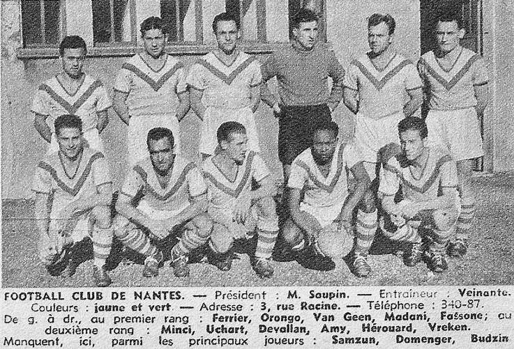 fc-nantes-1952-1953.jpg