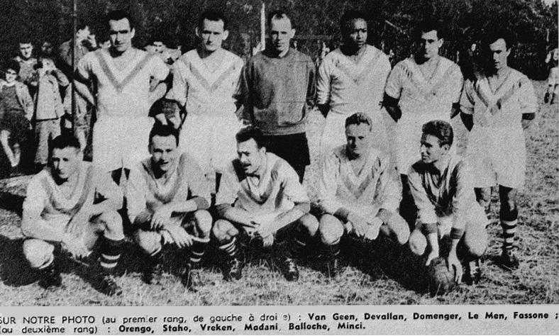 fc-nantes-1954-55.jpg