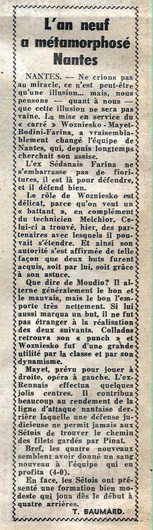 fcn-sete-ff-du-06-01-1959.jpg