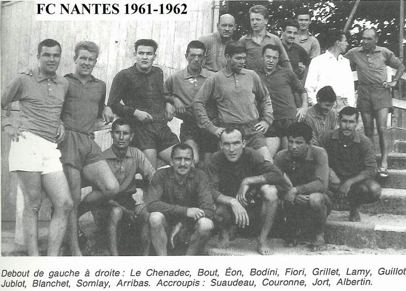 fcnantes19611962.jpg