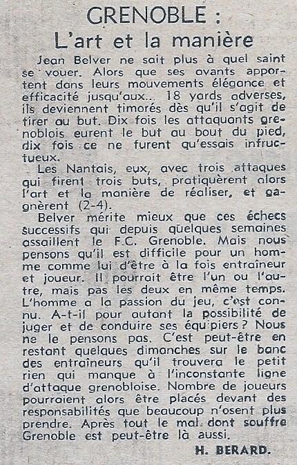ff-du-01-03-1955-10.jpg