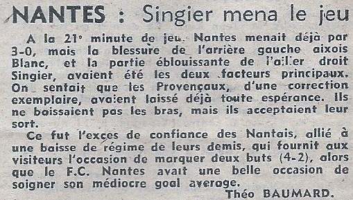 ff-du-01-11-1955-5.jpg