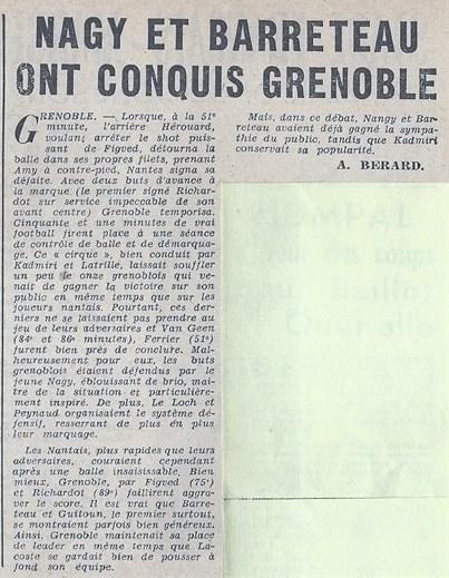 ff-du-02-09-1952-10.jpg