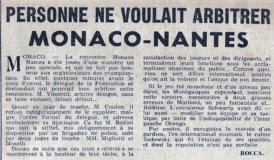 ff-du-03-01-1951-3.jpg