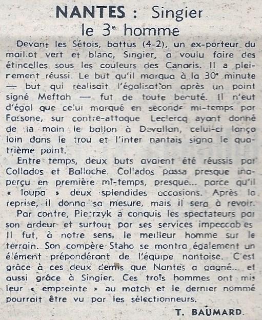ff-du-03-01-1956-5.jpg
