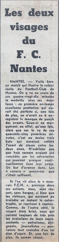 ff-du-03-04-1962-15.jpg