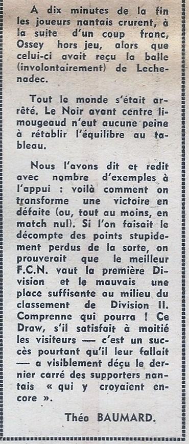 ff-du-03-04-1962-15a.jpg