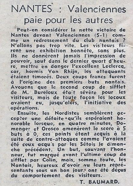 ff-du-03-05-1955-8.jpg