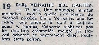 ff-du-03-08-1954-1b.jpg