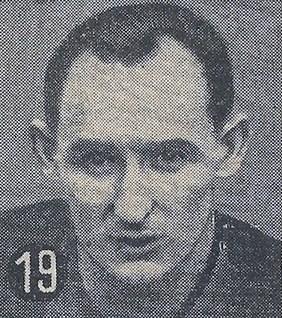 ff-du-03-08-1954-2c.jpg
