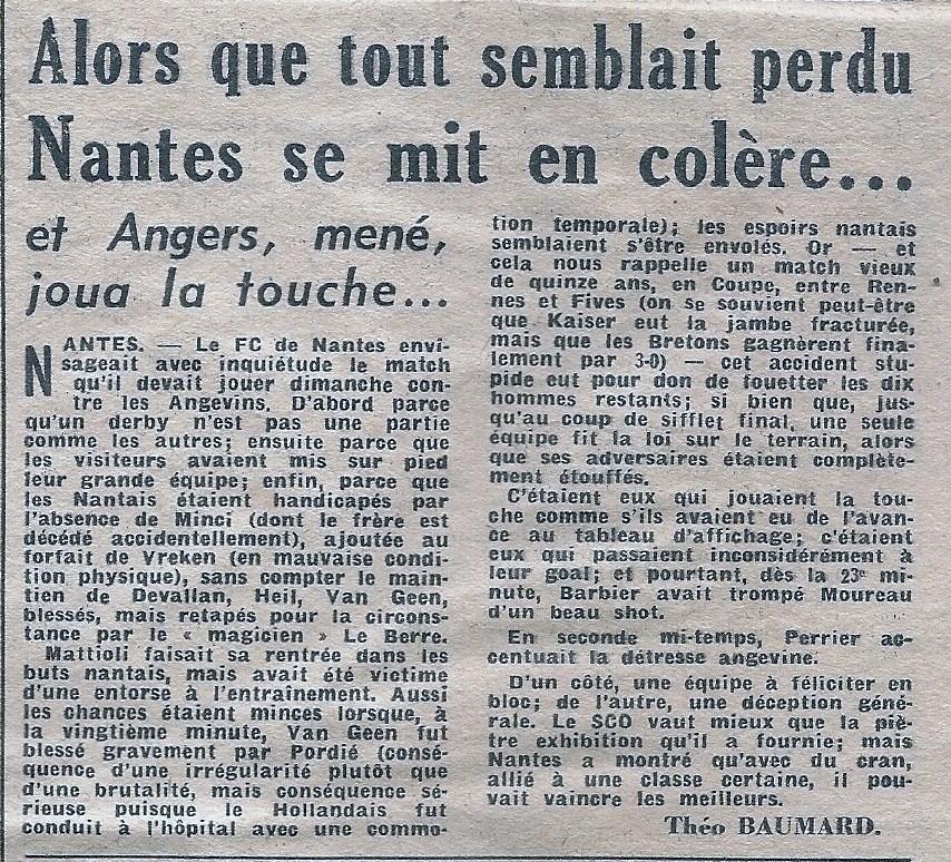 ff-du-03-10-1950-7.jpg