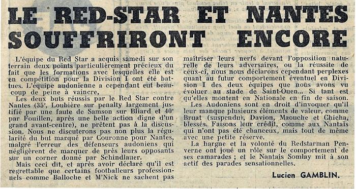 ff-du-03-11-1959-4bis.jpg