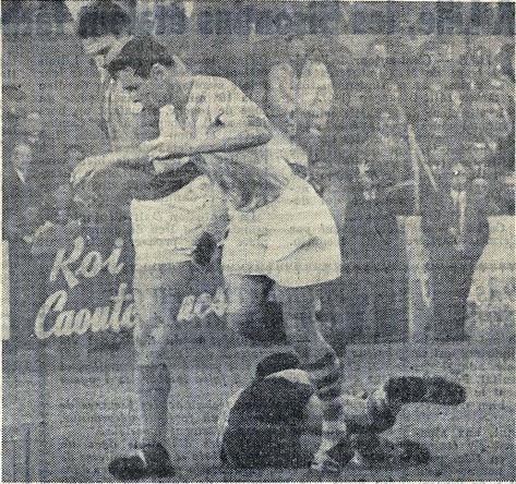 ff-du-03-11-1959-4ter.jpg