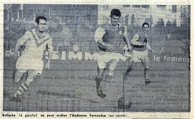 ff-du-03-11-1959-5.jpg