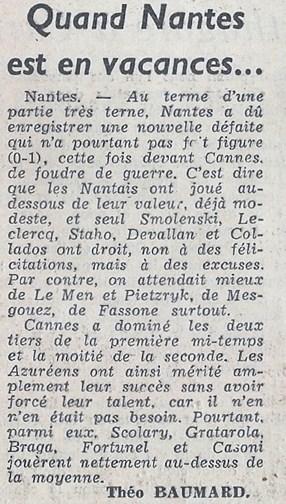 ff-du-04-04-1956-7.jpg