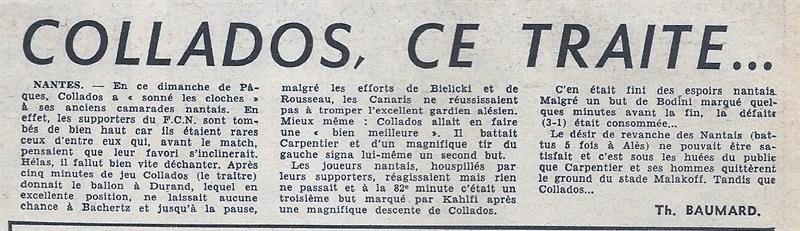 ff-du-04-04-1961-4.jpg