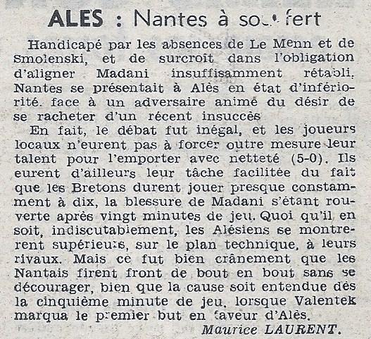ff-du-04-10-1955-11.jpg