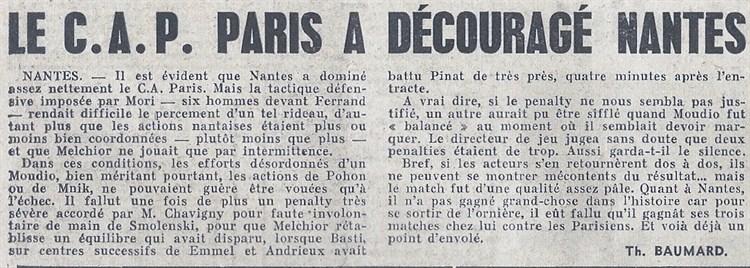ff-du-04-11-1958-15.jpg
