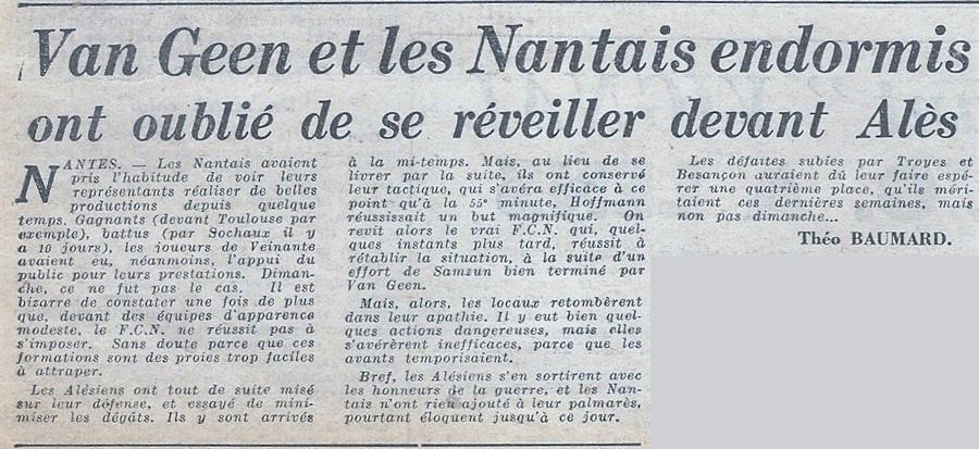ff-du-05-05-1953-12.jpg