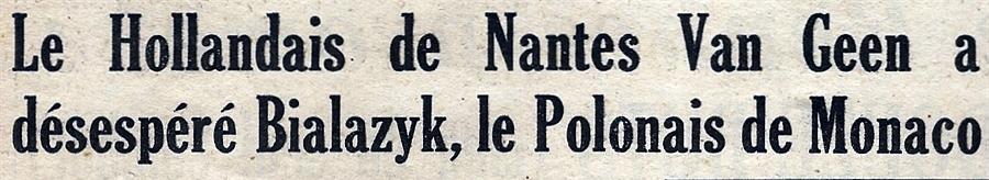 ff-du-05-09-1950-6.jpg