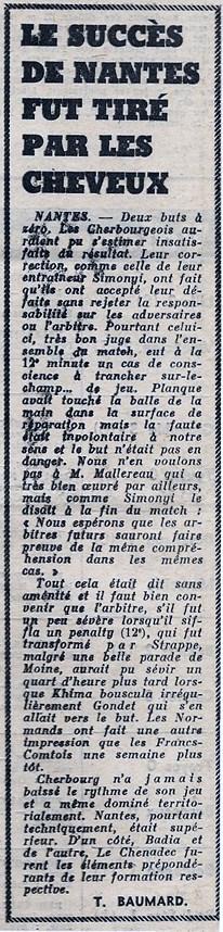 ff-du-05-09-1961-11.jpg