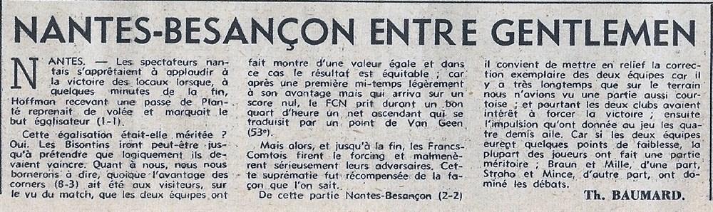 ff-du-06-03-1951-5.jpg