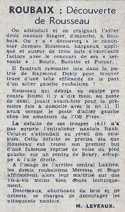 ff-du-06-09-1955-12.jpg