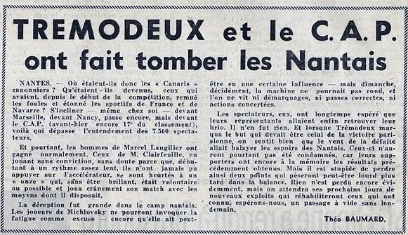 ff-du-06-10-1959-7.jpg