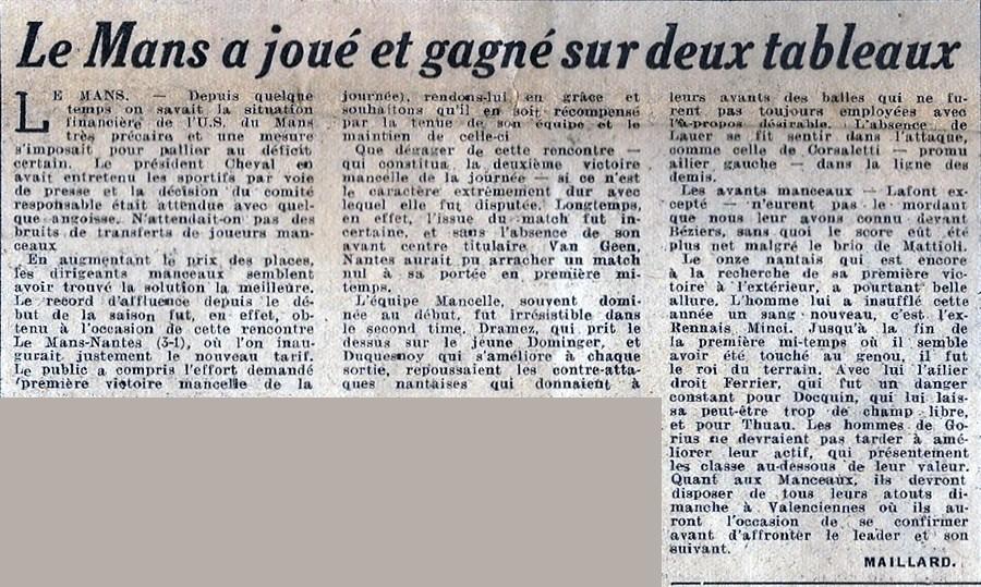 ff-du-07-11-1950-01a.jpg