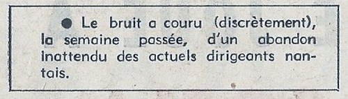 ff-du-07-11-1961-6a.jpg