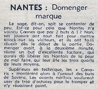 ff-du-07-12-1954-6.jpg