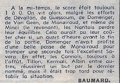 ff-du-07-12-1954-6a.jpg