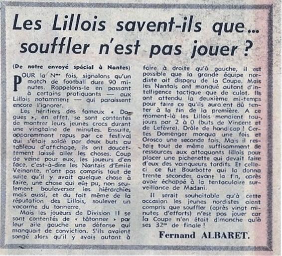 ff-du-08-02-1955-15.jpg