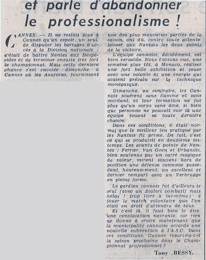 ff-du-08-05-1951-1b.jpg