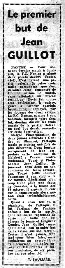 ff-du-08-05-1962-1.jpg