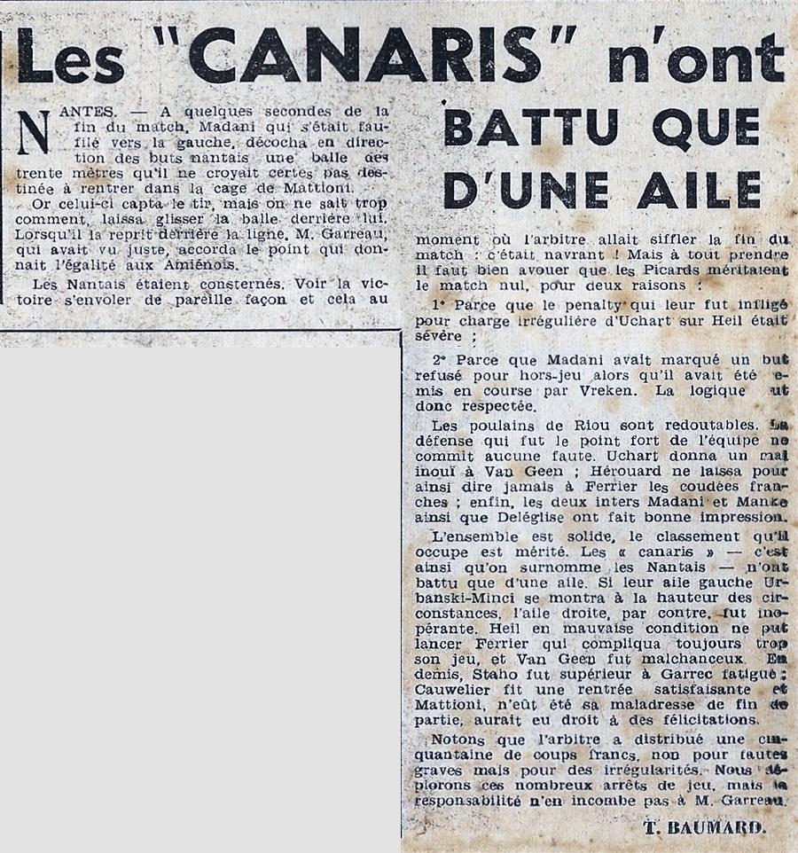 ff-du-09-01-1951-7.jpg