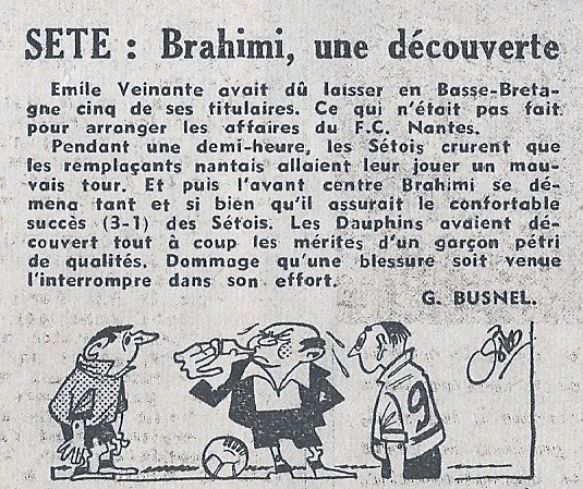 ff-du-09-11-1954-7.jpg