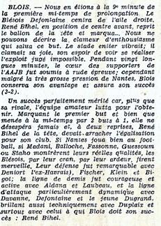 ff-du-10-01-1956-5.jpg
