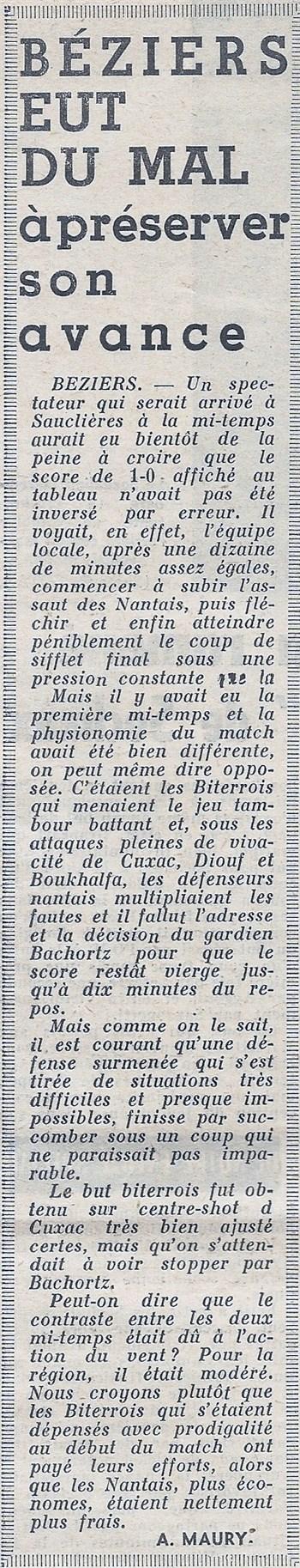 ff-du-10-01-1961-12.jpg