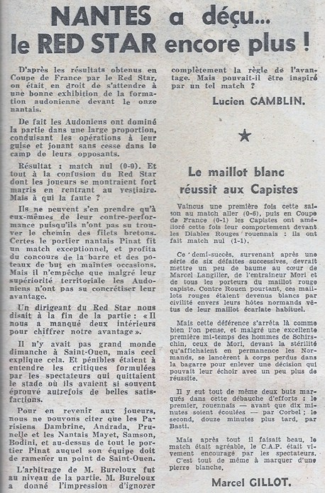 ff-du-10-02-1959-10.jpg