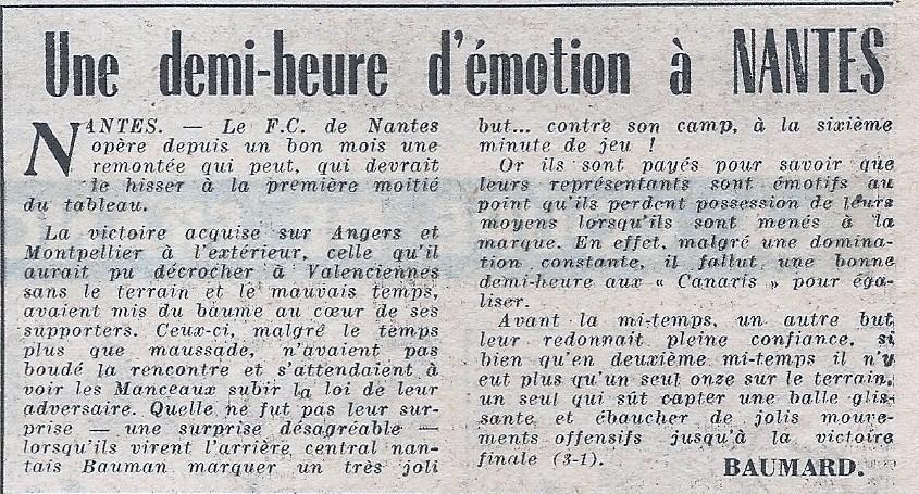 ff-du-10-04-1951-5.jpg