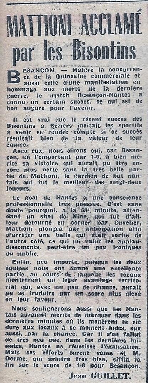 ff-du-10-10-1950-7a.jpg