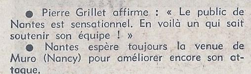ff-du-10-10-1961-20a.jpg